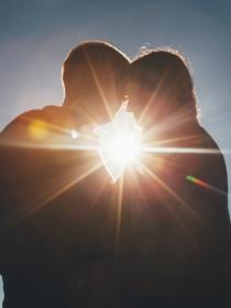 Los rituales de amor que mejor te sentarán en verano