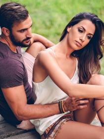 Por qué algunas relaciones de pareja se vuelven tóxicas