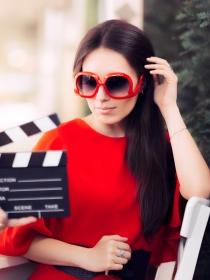 Soñar con películas antiguas: ¿cualquier tiempo pasado fue mejor?