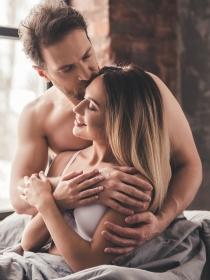 Pros y contras de usar preservativo en las relaciones sexuales