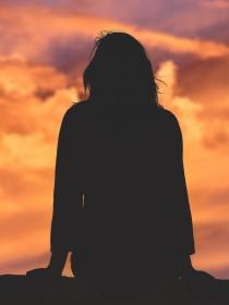 Depresión en sueños: el peligro de soñar que estás deprimido