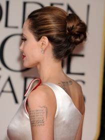 Razones para ser más feliz con un tatuaje en tu piel