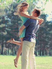 Así salvará la magia blanca tu relación de pareja