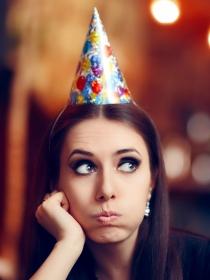 Horóscopo: el signo más aburrido para salir de fiesta