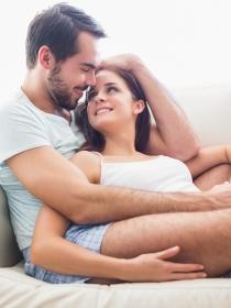 Qué debe aportarte una pareja en la vida real