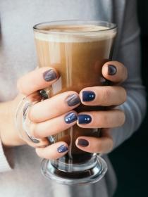 ¿Puede la cafeína ayudarte a perder peso?