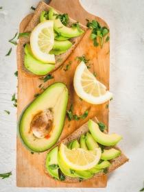 Por qué son importantes las calorías en tu dieta