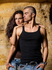 10 comportamientos que son machistas en pareja