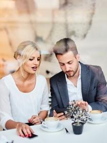 Cómo conseguir tener una relación cordial con tu exnovio