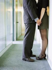 Horóscopo: por qué Acuario tiende hacia la infidelidad