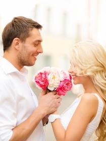 8 motivos para declararte a la persona que amas