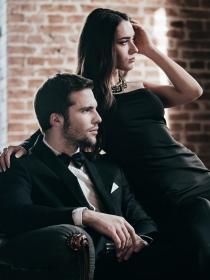 Por qué deberías empoderarte también en pareja