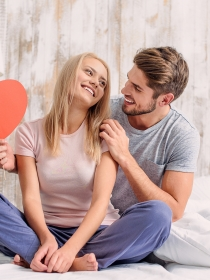 Cómo valorar a tu pareja cada día para ser feliz