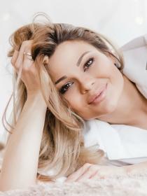 Cómo diagnosticar y tratar la anovulación