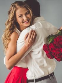 Cómo puedes volver a enamorar a un exnovio del pasado