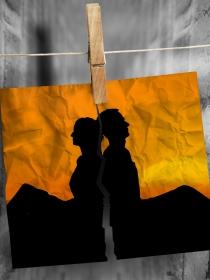 10 tipos de parejas que siempre acaban mal
