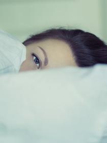 Soñar que mueres desangrado: ¿positivo o negativo?