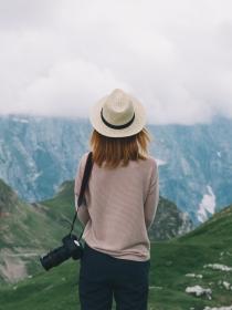 Qué tipo de viajes te pegan más según el horóscopo