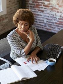 Cómo te ayudan las predicciones del zodiaco en el trabajo