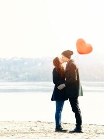 Horóscopo y la vida en pareja según cada signo
