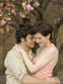 Descubre qué signo es más feliz con la vida en pareja