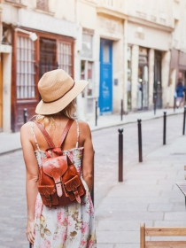 Horóscopo y vacaciones según el zodiaco para viajar