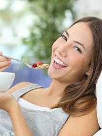 ¡Sí Se puede perder peso de manera eficaz