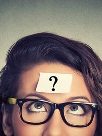 Soñar con perder la memoria: ¿necesitas reinventarte?