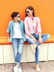 Familia y zodiaco: cómo es tu hijo según su horóscopo