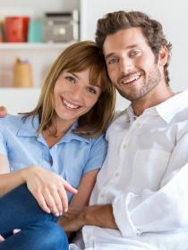 Cómo mantener el amor de pareja vivo