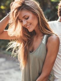 10 consejos para ser una mujer empoderada con pareja