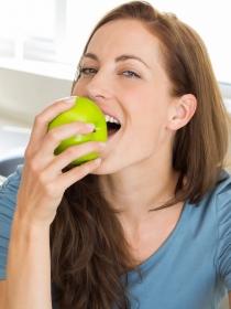 Alimentos que cambiarán tu cuerpo (y tu vida) para siempre