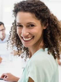 Lo que necesita un Virgo para ser feliz en el trabajo