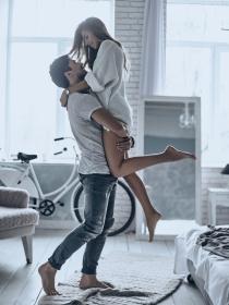 ¡Placer asegurado!: Los signos con los que más gozarás en el sexo