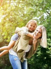 Lo que necesitas saber si tienes algún familiar Géminis