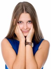 Emociones positivas y negativas, ¿cómo gestionarlas?