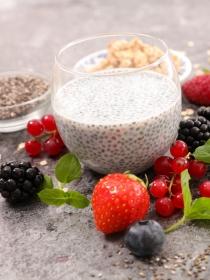 La dieta HD, pierde peso sin sufrir