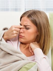 ¿Qué significa soñar con dolor de cabeza?