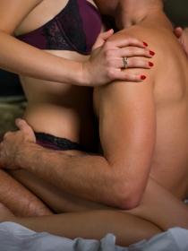 La gran guía del sexo y el horóscopo