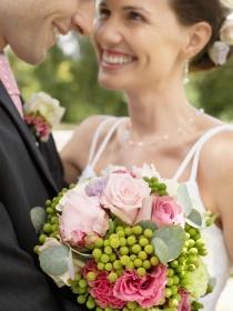Carta de amor para pedir matrimonio: Cásate conmigo