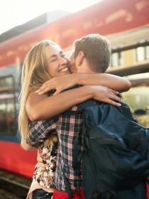 Cómo hacer que una relación a distancia funcione