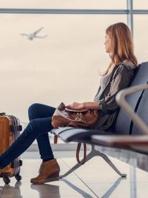 El misterio de soñar con viajes internacionales