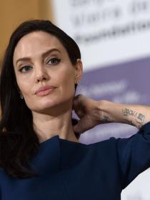 Tatuajes para mujeres empoderadas