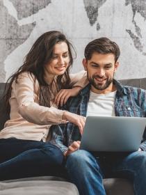Por qué no deberías medir el amor de tu pareja