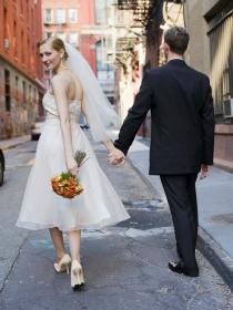 Así es tu horóscopo, así será tu boda