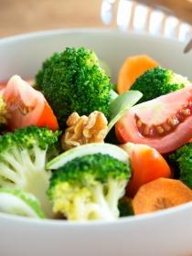 Cuando leas esto... ¡no podrás vivir sin brócoli!
