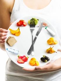 Qué dieta va mejor contigo