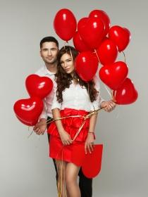 Les querrás como pareja: los signos más detallistas del zodiaco