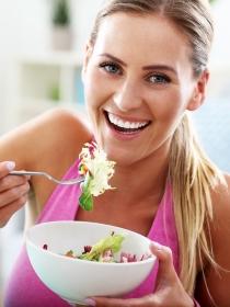 Nutrigenética: dime qué comes y te diré si adelgazarás