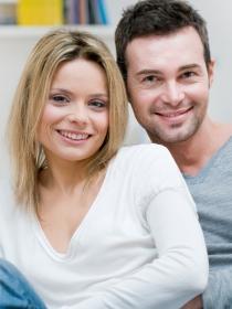 Por qué tu nueva pareja se parece a tu ex